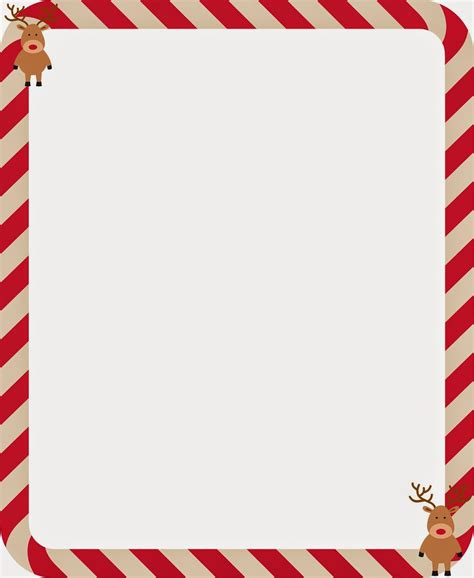 blank calendar template christmas calendar template 2016