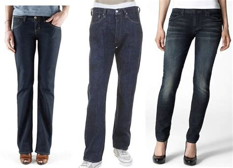Treehugger Updates On Levis Eco by 10 Sustainable Denim Companies For S And