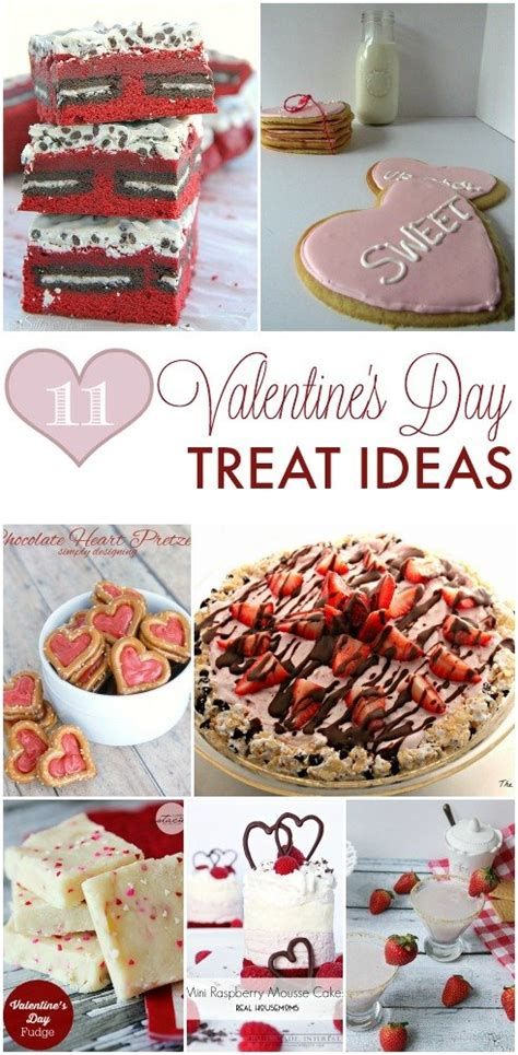 s day treat ideas valentines day treat ideas home stories a to z