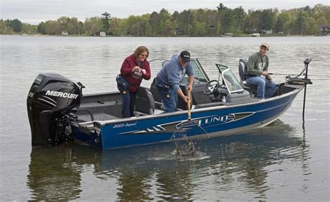 lund boats official website lund forms exclusive owners group outdoorhub