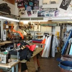auto upholstery honolulu fred s auto top shop 61 photos 37 reviews auto