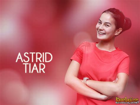 download mp3 ari laso jalan ku tak panjang download lagu ari lasso jalanku masih panjang jiwo