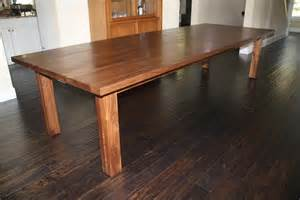 dining room table indelink