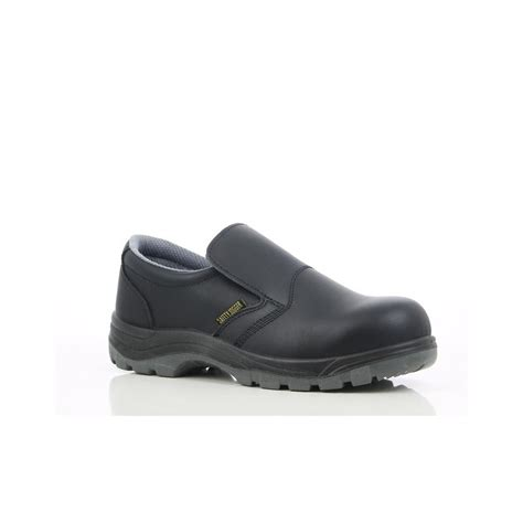 Safety Jogger 2 S3 Size 40 safety shoes s3 x0600 safety jogger