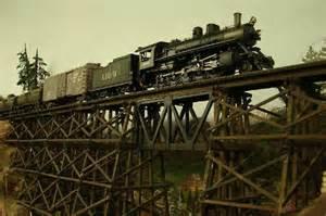 Wednesday 6 8 ho lee christopher mccloud railway scenery 40 19x17
