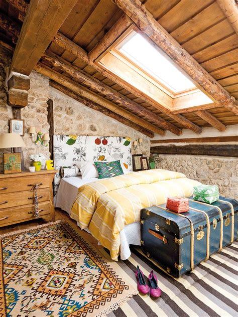 21 interesting natural colors bedroom design ideas 21 interesting natural colors bedroom design ideas