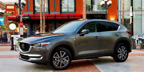 mazda cx 5 logo mazda cx 5 2017 colors 2018 cars models