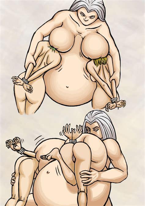 Boob Absorption Girl Vore Image Fap