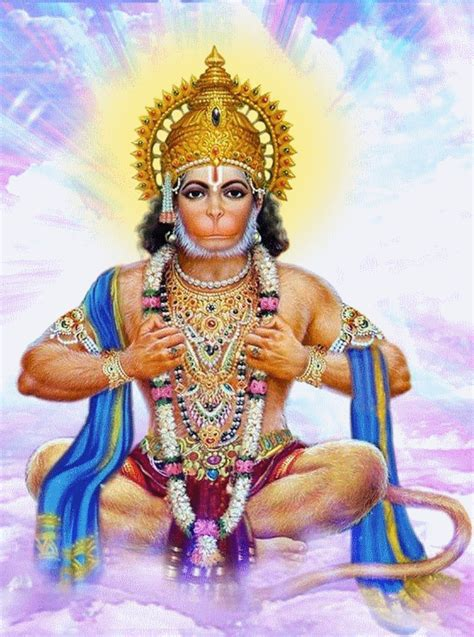animated god themes free download animated gif images of hindu gods