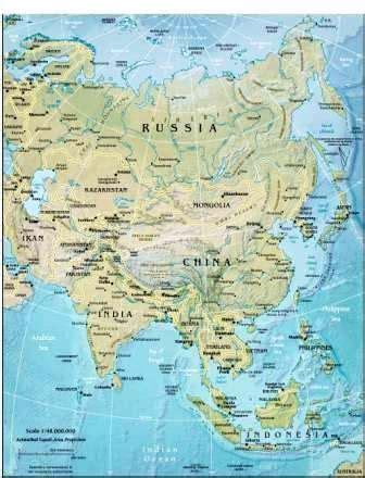 Search Asia Geography Of Asia For Go Search For Tips Tricks Cheats Search At