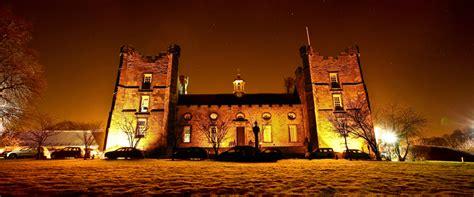 Wedding Showcases & Fayres   Lumley Castle   No Ordinary Hotel