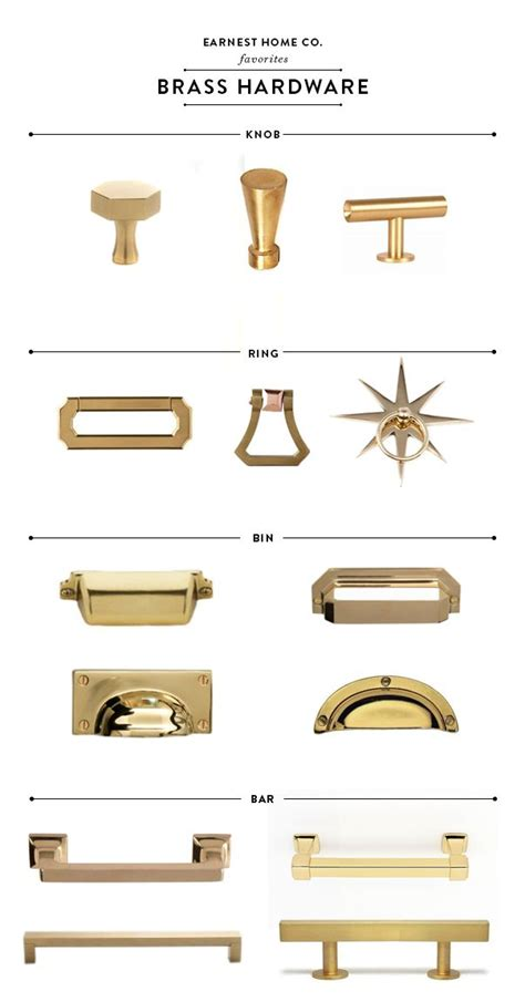 best kitchen hardware best 25 brass hardware ideas on pinterest kitchen brass