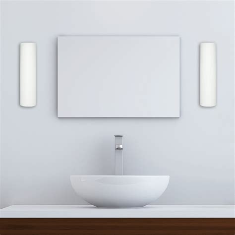 wall sconces bathroom bathroom lighting buying guide design necessities lighting