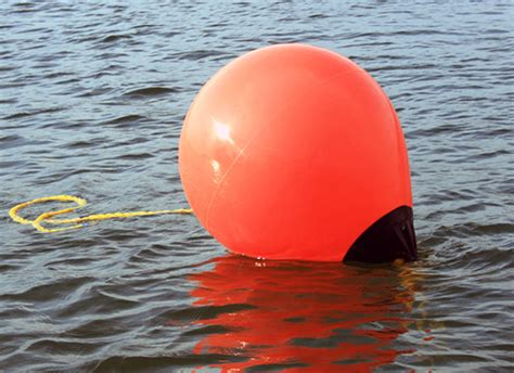 boat fender buoy boat buoy dock mooring fender 15 inches