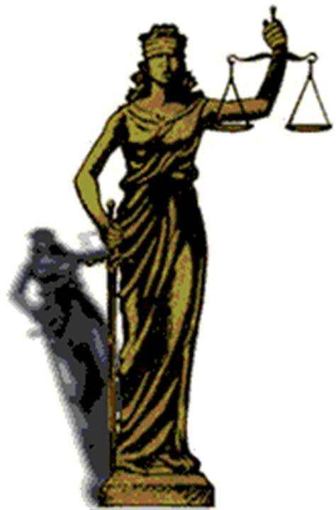 imagenes de justicia en dibujo gifs animados de justicia gifs animados