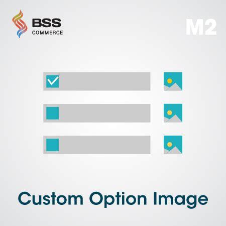 magento custom layout update remove price magento 2 custom option image add image to product