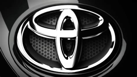 toyota service logo a selection of nice toyota wallpapers all in hd