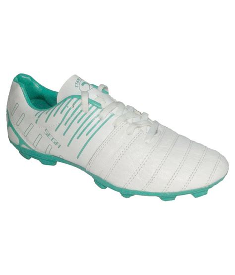 cost of football shoes sega white football shoes buy sega white football shoes