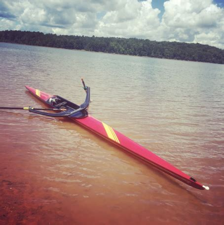 single scull boat buy where to buy a single scull boat rowperfect uk