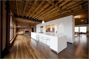 loft interior design inspiration trendland