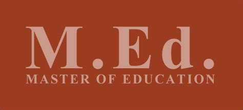 Lake Erie College Mba Tuition by Master Of Education Lake Erie College