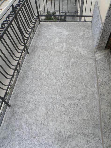 pietre per davanzali e soglie pietre per balconi soglie davanzali su misura prezzi