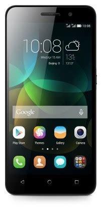 Hp Huawei Chm U01 huawei honor 4c chm u01 specs and price phonegg
