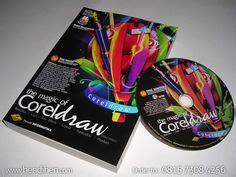 tutorial corel draw x4 bahasa indonesia lengkap cara belajar corel draw x6 cara mendownload corel draw x4