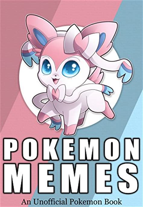 Best Pokemon Memes - pokemon pokemon memes 350 of the best pokemon memes