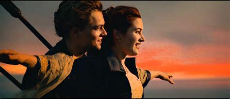 imagenes romanticas del titanic 12 datos reales que jam 225 s hab 237 as le 237 do sobre el titanic