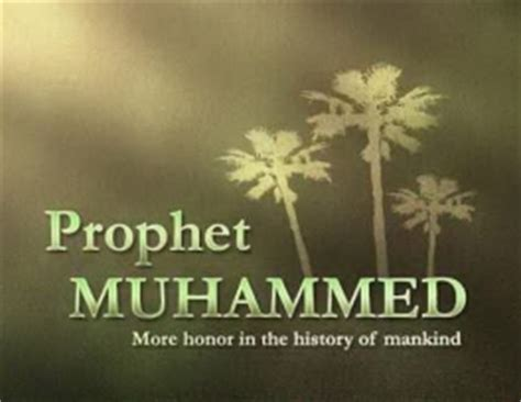 prophet muhammad hair style hadith islam ru