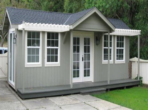 prefab guest house for sale 200 600 sq ft pre fab guest house cottages delivered and installed for as low as 6450