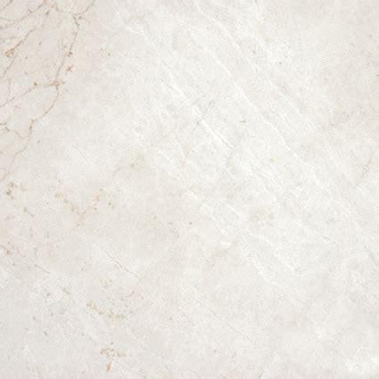 Marvelous Travertine Kitchen Floor #5: Paradise-Beige-Marble-_HR.jpg