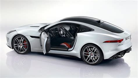 jaguar f type coupe price jaguar f type coupe is a stunner 2014 jaguar f type r coupe review carsguide