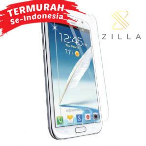 Tempered Glass Samsung Galaxy Note Tempered Glass N7000 zilla 2 5d tempered glass curved edge 9h 0 26mm for