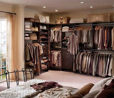 closets for small bedrooms gorgeous modern closet ideas for small bedrooms design