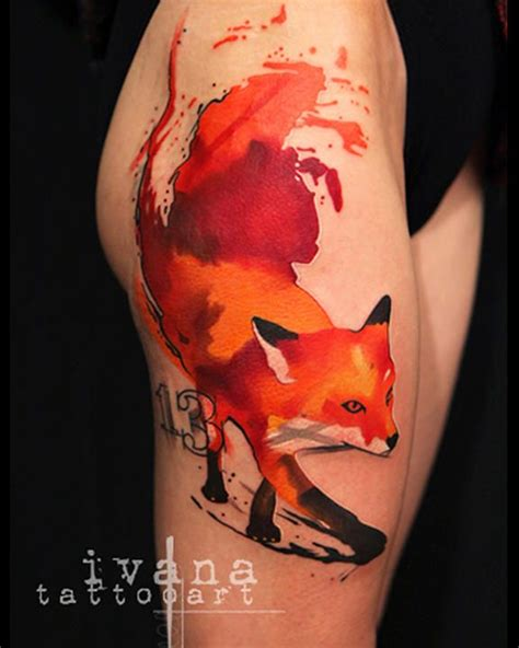 outer limits tattoo 17 best images about watercolor ideas on