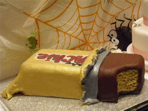 verrückter kuchen bunte kuchen 171 anni s