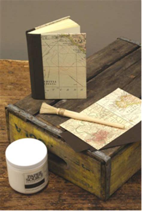 Handmade Book Binding - bookbinding