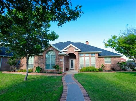 houses for rent in san angelo tx houses for rent in san angelo tx by owner 28 images house on lake nasworthy san