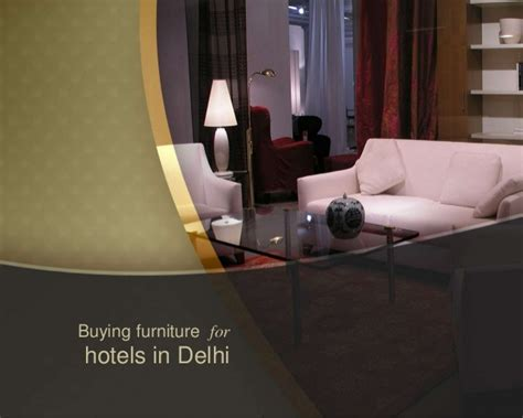 home furniture in delhi 28 images buy furniture in