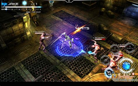 implosion full version data apk implosion hd mod tiền game rpg 3d skill đẹp cho android