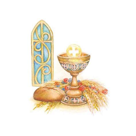imagenes de uvas y pan etiqueta detalle comunion edicromo caliz pan vidriera 14183