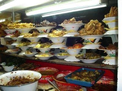 peluang bisnis prospek cerah membuka rumah makan padang