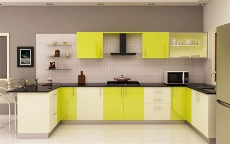modular kitchen designs  bangalore customised