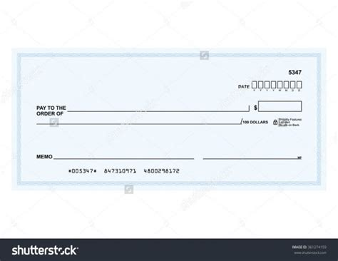 editable blank check template okl mindsprout co