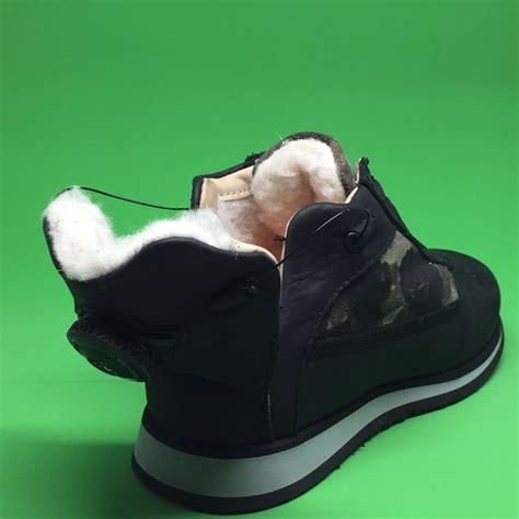 shoes for braces for shoes for afo braces for adults academywondered gq