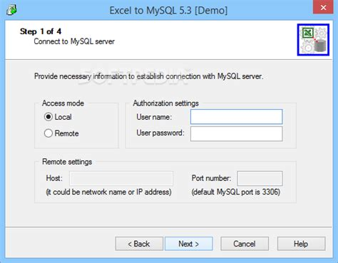 excel date format to mysql excel to mysql download