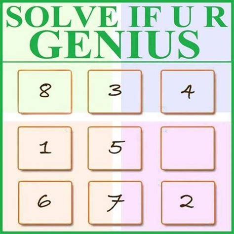 solve    genius wallpaper hd  uploaded