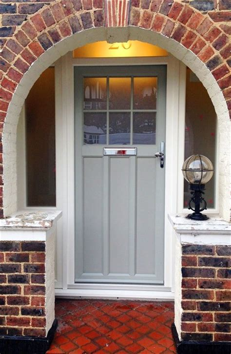 Entry Door Companies Door Company Traditional Exterior